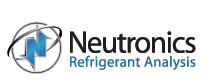 Neutronics (USA)